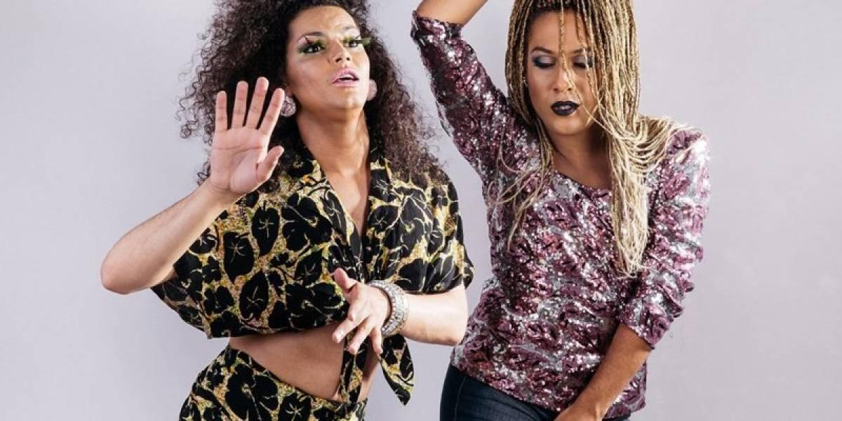 As Bahias e a Cozinha Mineira cantam de graça em SP; veja mais shows na cidade