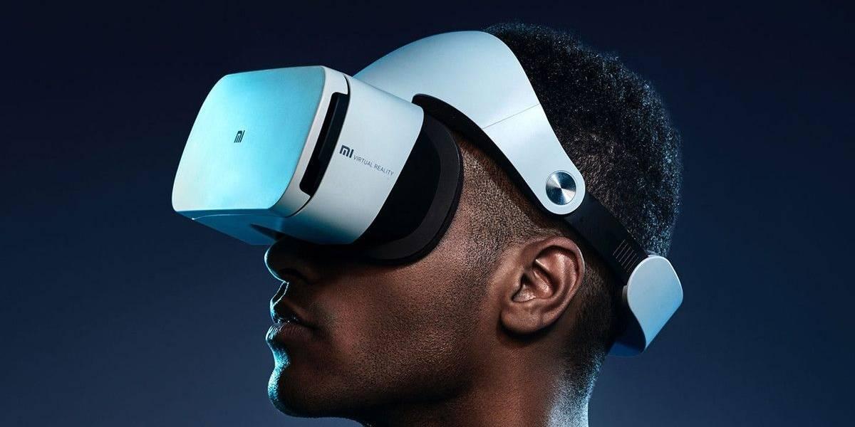 El Qualcomm XR1 es el primer chip dedicado específicamente a AR y VR