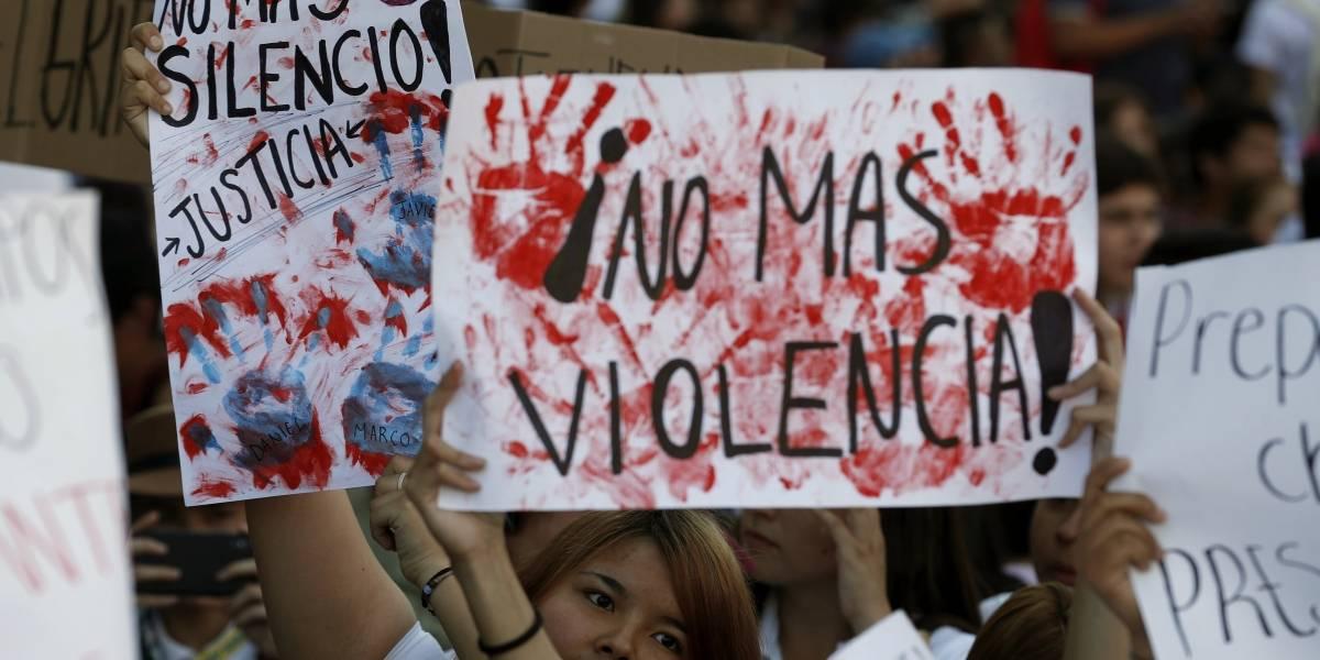Terror narco en Guadalajara: seis asesinatos en un día tras el arresto de la esposa del líder de peligroso cártel