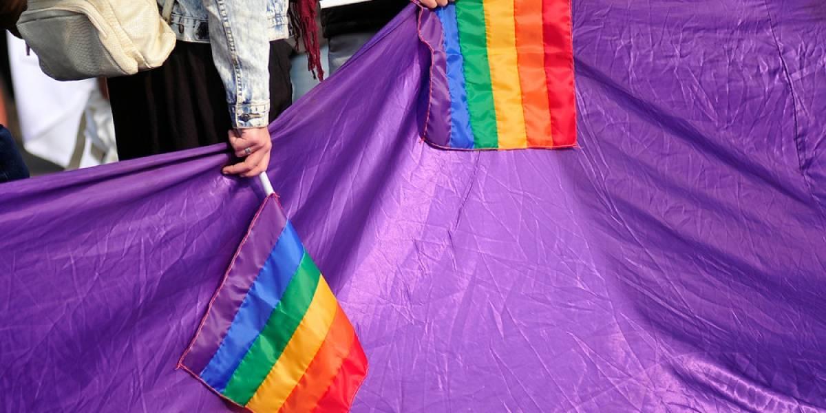 """""""Este fallo hará historia"""": Corte Suprema autoriza cambio de nombre y sexo registral de persona trans sin intervención quirúrgica"""