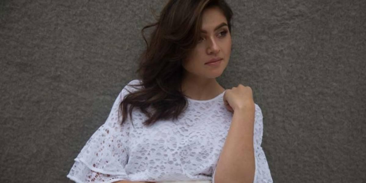 Nataly Grisales: la nueva era del pop y el soul colombiano