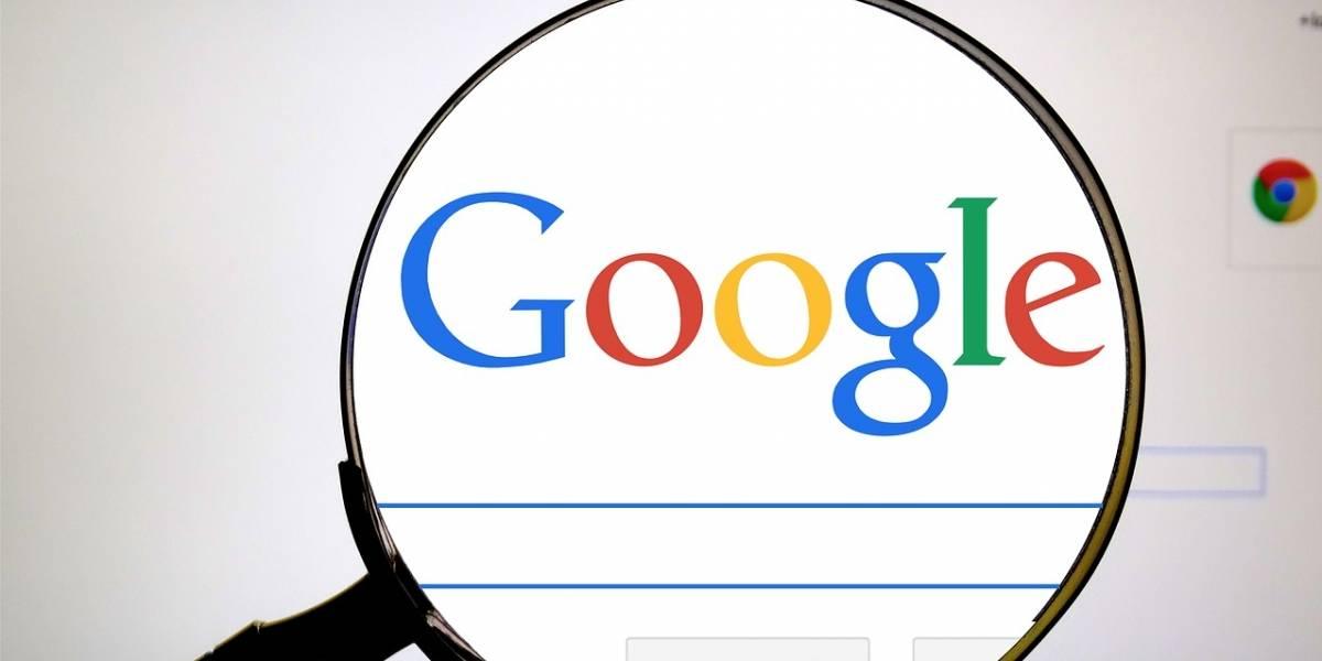 Este es el número telefónico al que pueden llamar los colombianos para hacer consultas en Google