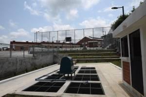 Centro de Capacitación en Suchitepéquez