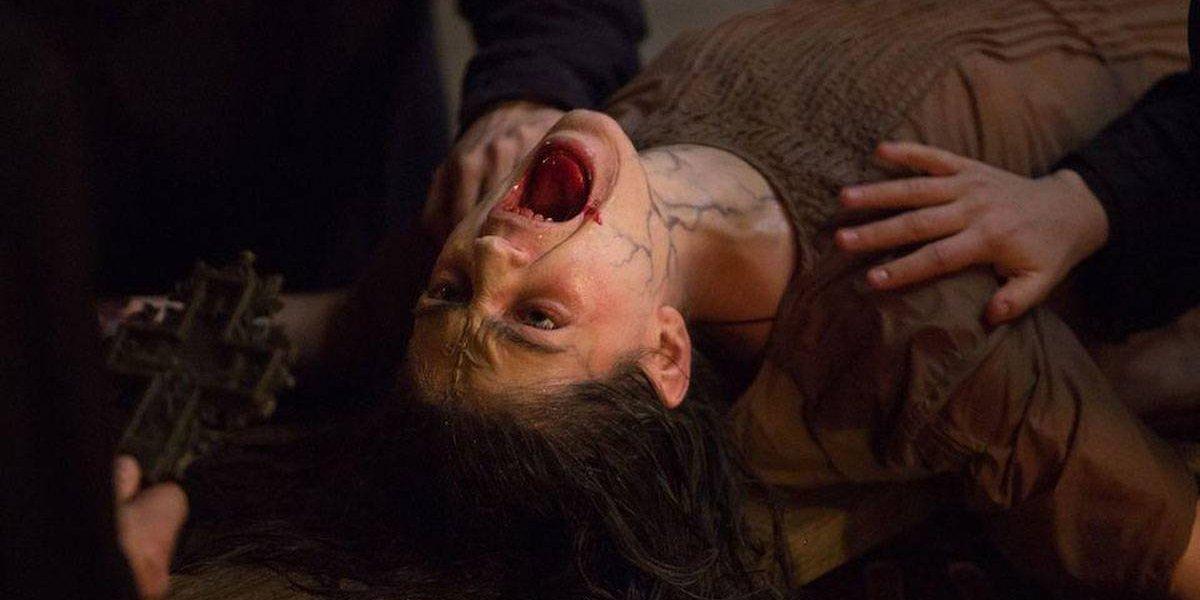 El terror y la comedia invaden los estrenos de películas en este fin de semana
