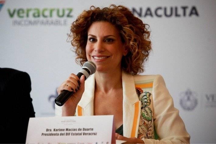 Existe una ficha roja emitida por la Interpol desde mayo pasado para su captura Foto: yucatan.com