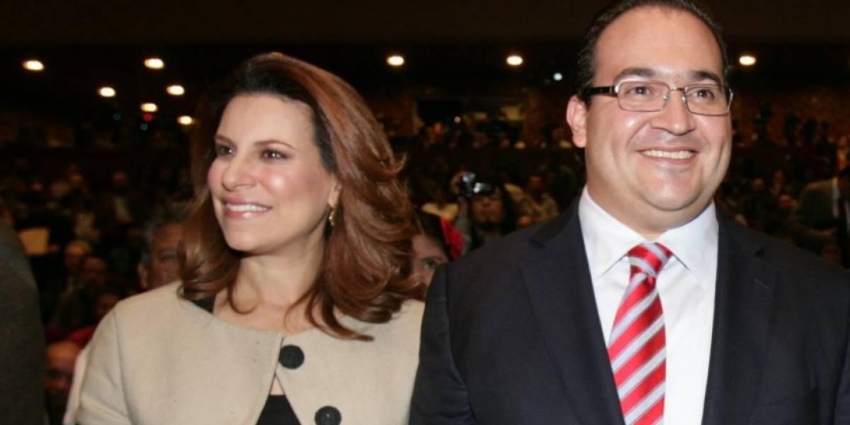 Solicitan detención con fines de extradición contra Karime Macías