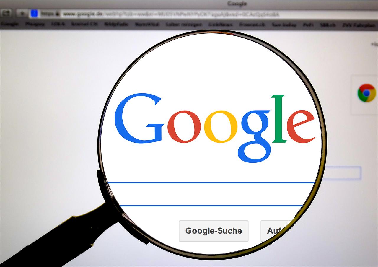 Google recaba tu ubicación en tiempo real con permiso o sin él