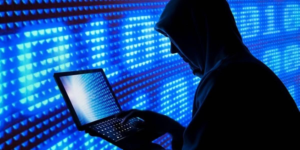 Expertos explican el ataque que sufrió banco con virus informático