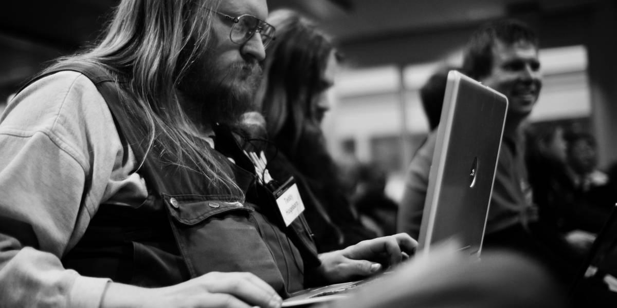 GDPR podría hacerle la vida un poco más fácil a los hackers en Internet