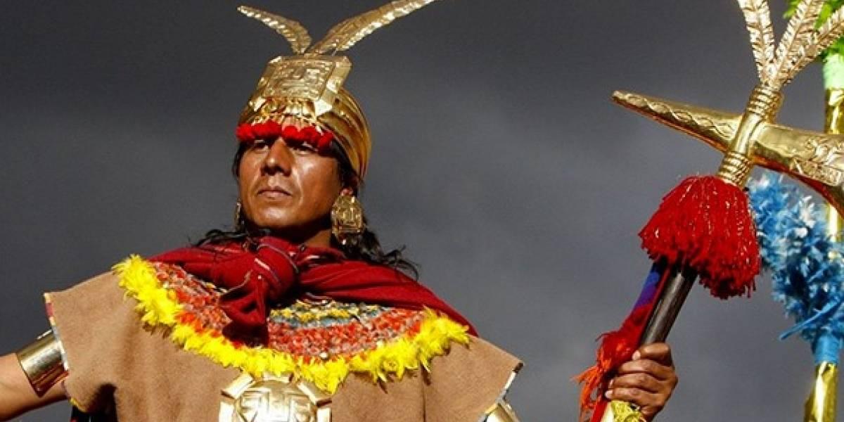 Análisis genético entrega clave sobre el origen de la civilización Inca