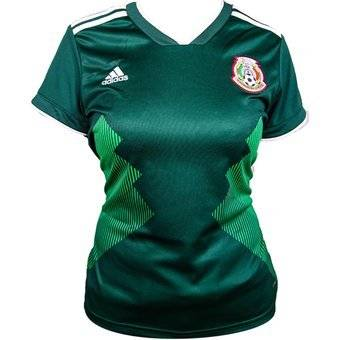 Jersey Mujer