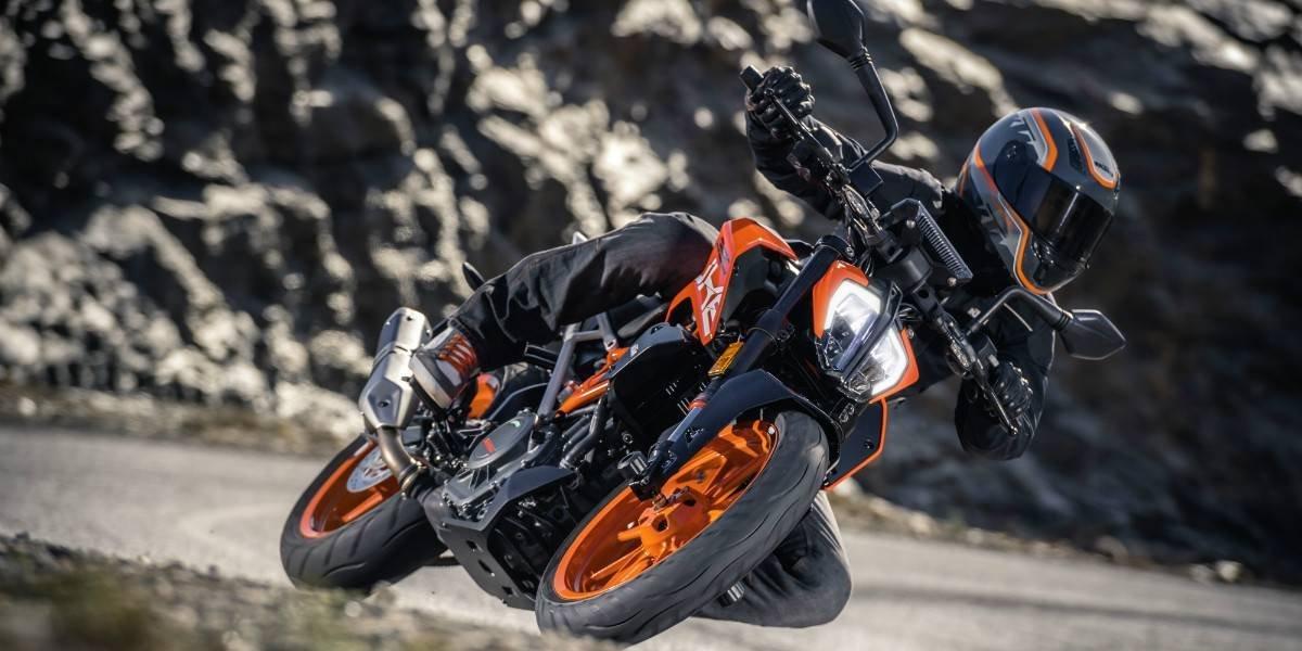 ANIM proyecta números positivos para las motos nacionales en 2018