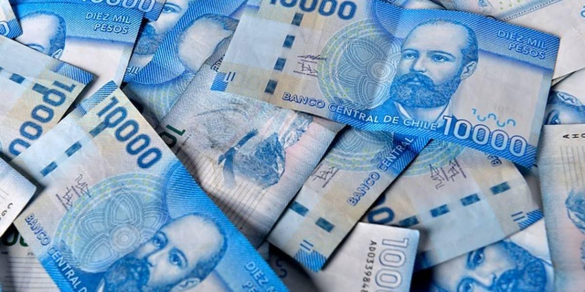 Cepal Chile crecerá 3,9% este año y sufrirá desaceleración en 2019