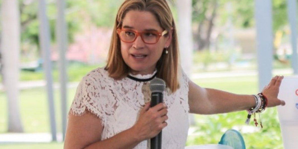 Empleados demandan al municipio de San Juan