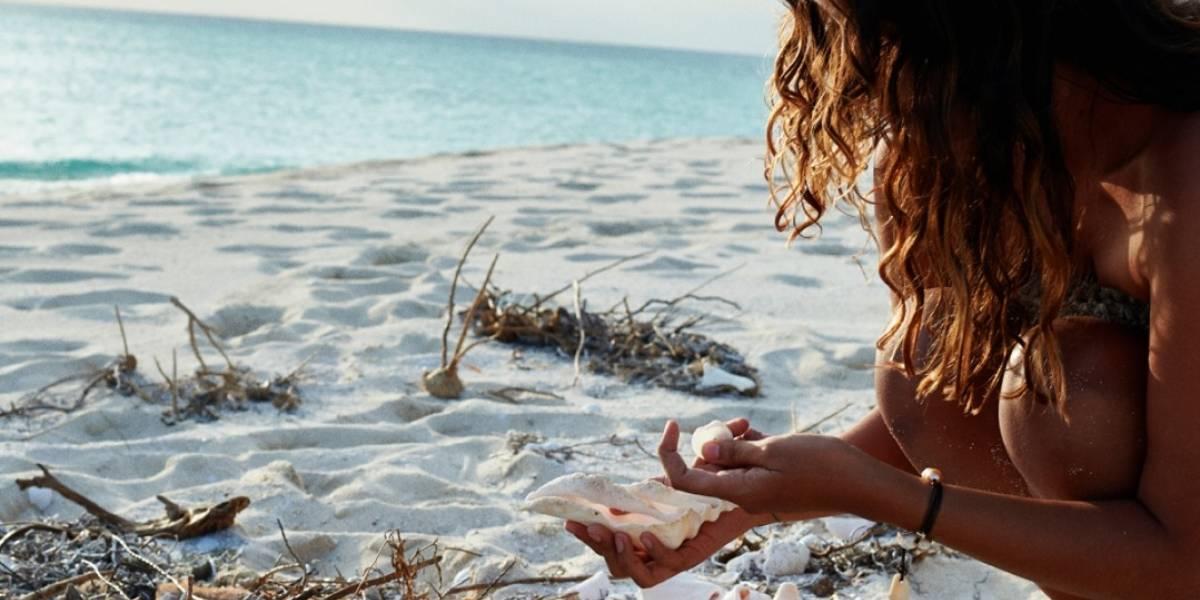 ¡A proteger las playas de nuestra Isla del Encanto!
