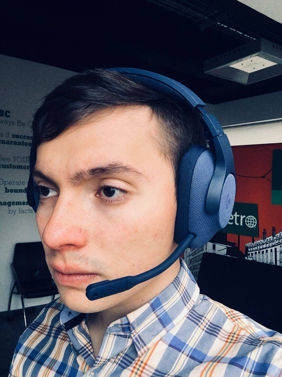Logitech G433: Los auriculares que se adaptarán a tus necesidades [FW Labs]