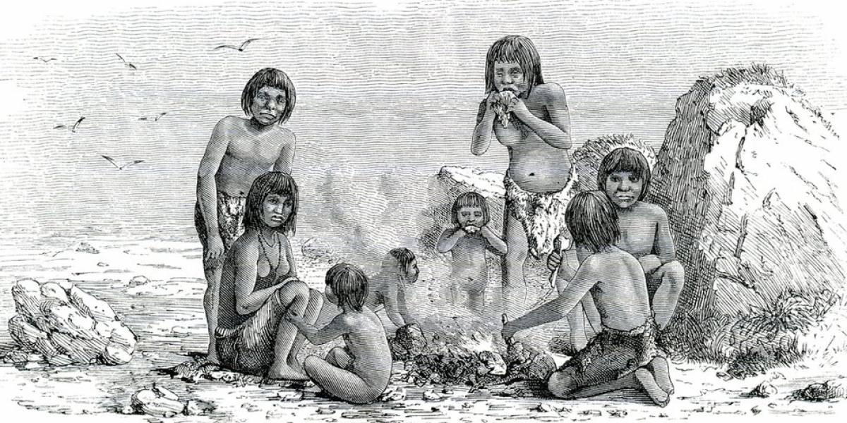 DNA revela miscigenação entre ramos humanos ancestrais nas Américas há 13 mil anos