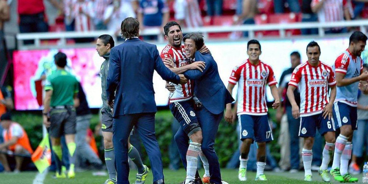 Pereira considera como una falta de respeto la salida de Almeyda