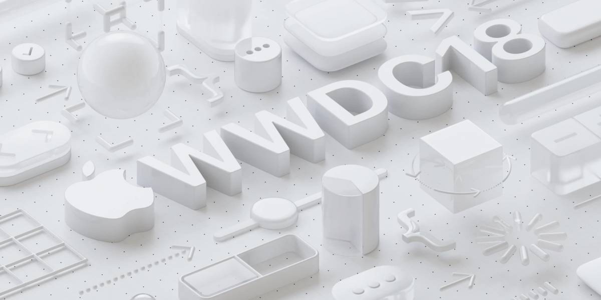 Qué esperar de la WWDC de Apple la próxima semana