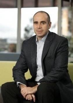 Alex Pessó