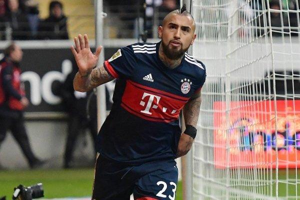 El Bayern venderá a Thiago y el Barça haría una oferta