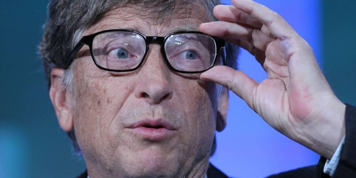 Estudio demuestra que las personas que usan lentes en realidad si son más inteligentes