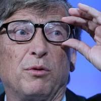 Coronavirus: Bill Gates confiesa que no esperaba tantas teorías de conspiración en su contra