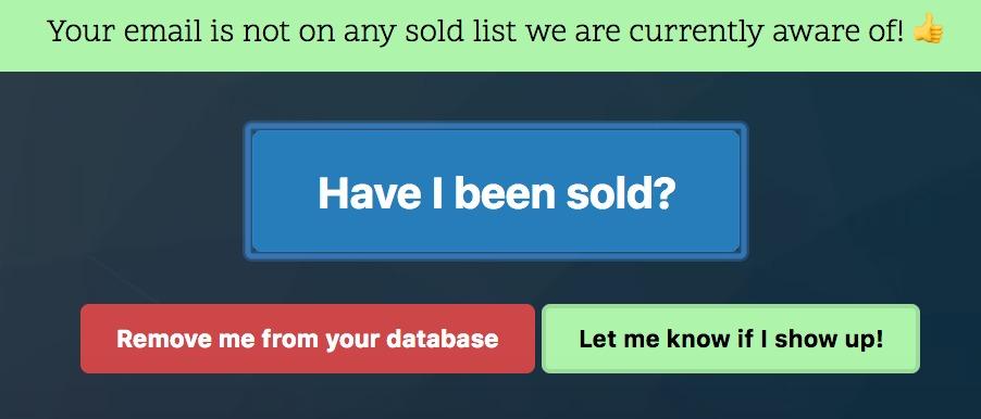 ¿Te han hackeado el correo o lo han vendido en el mercado negro? Así puedes saberlo