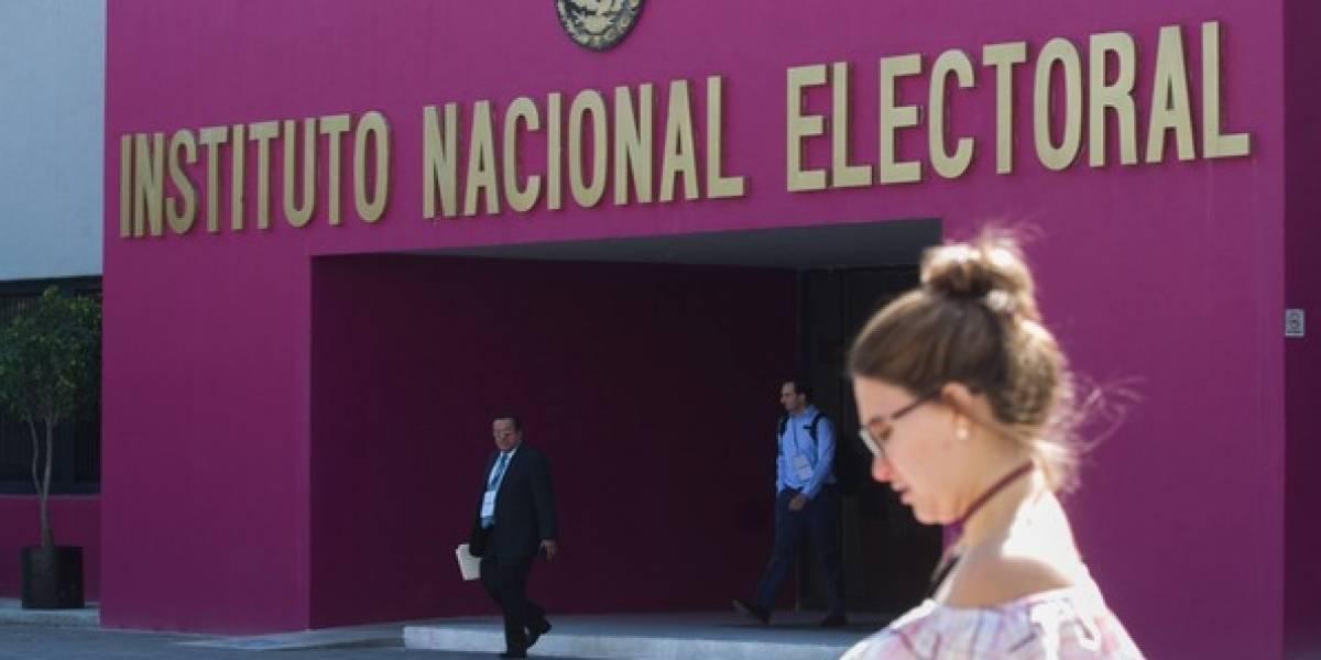 Jóvenes y mujeres definirán la próxima elección presidenciales: INE