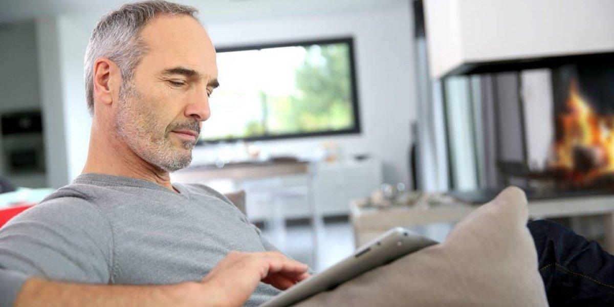 Convierte tu hogar en un Espacio Inteligente y contrólalo desde tu smartphone