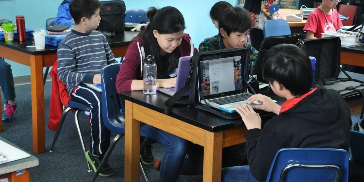 Administración de Donald Trump está limitando las visas a estudiantes chinos con especialidad en tecnología