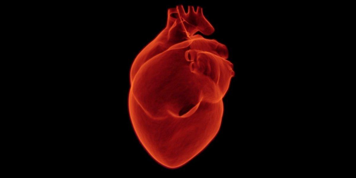 Todo lo que debes saber sobre la insuficiencia cardiaca