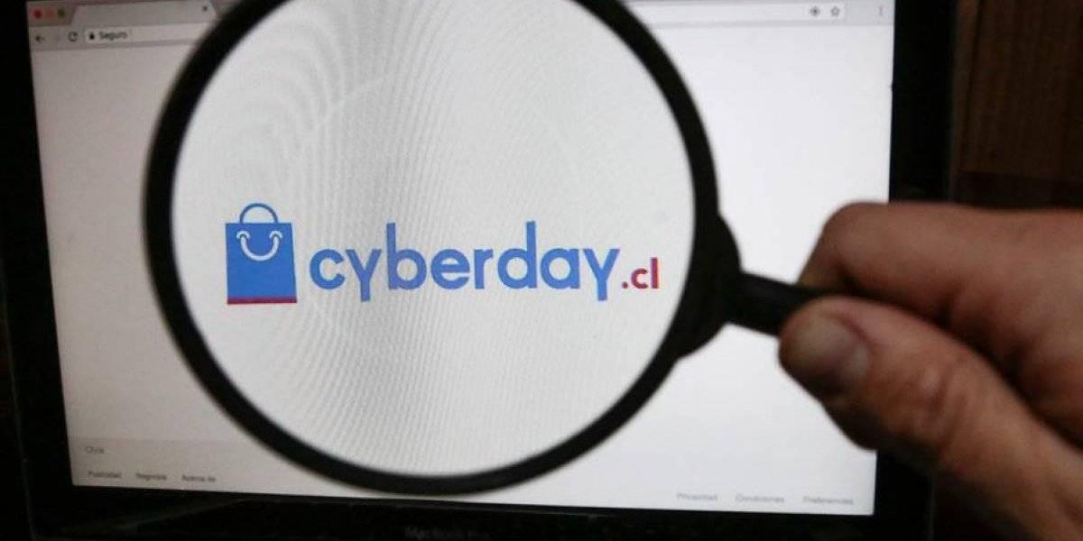 CyberDay 2019: debutan 102 empresas y proyectan ventas por US$250 millones