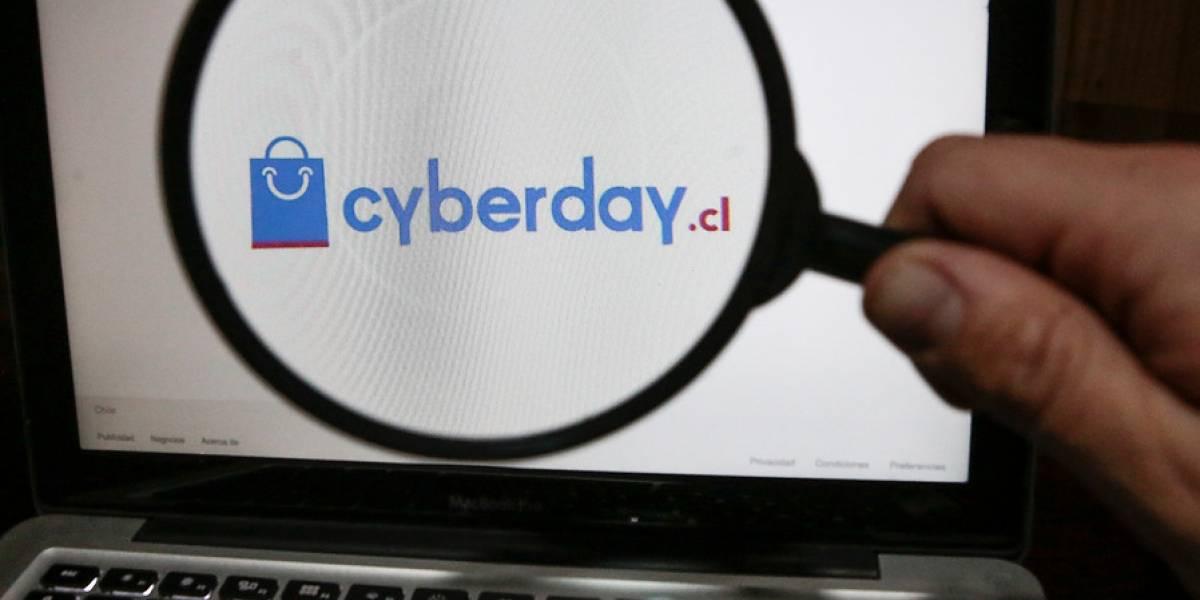 CyberDay 2018 cierra con récord: US$210 millones en compras