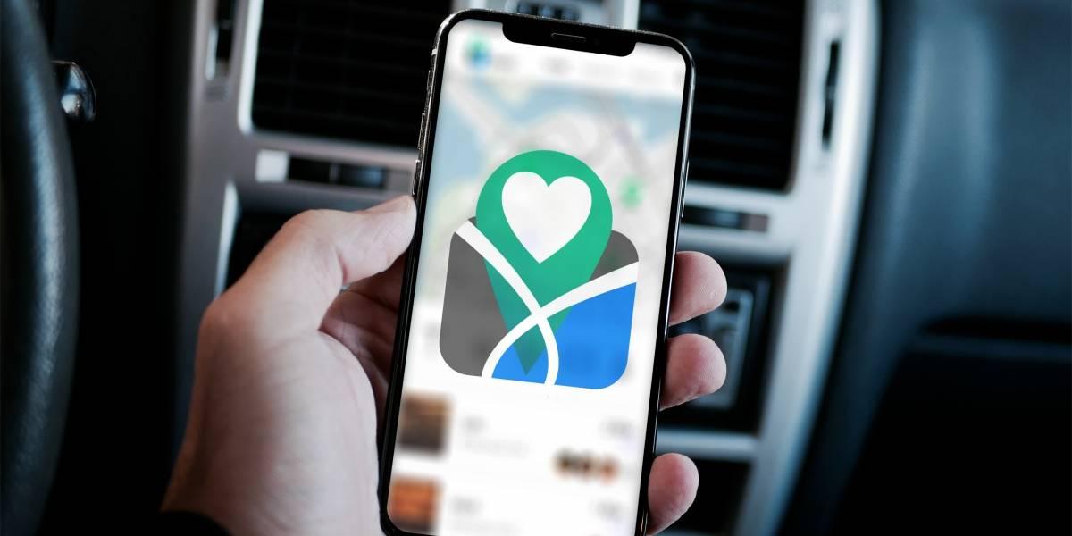 Direfy, la 'app' que conecta al usuario con el comercio en Santiago de los Caballeros