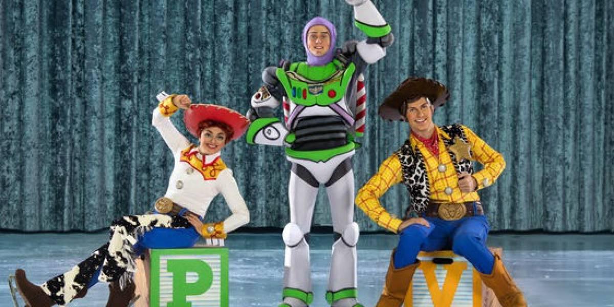 Disney On Ice cancela primeiras apresentações em São Paulo; veja novos horários e esquema de reembolso