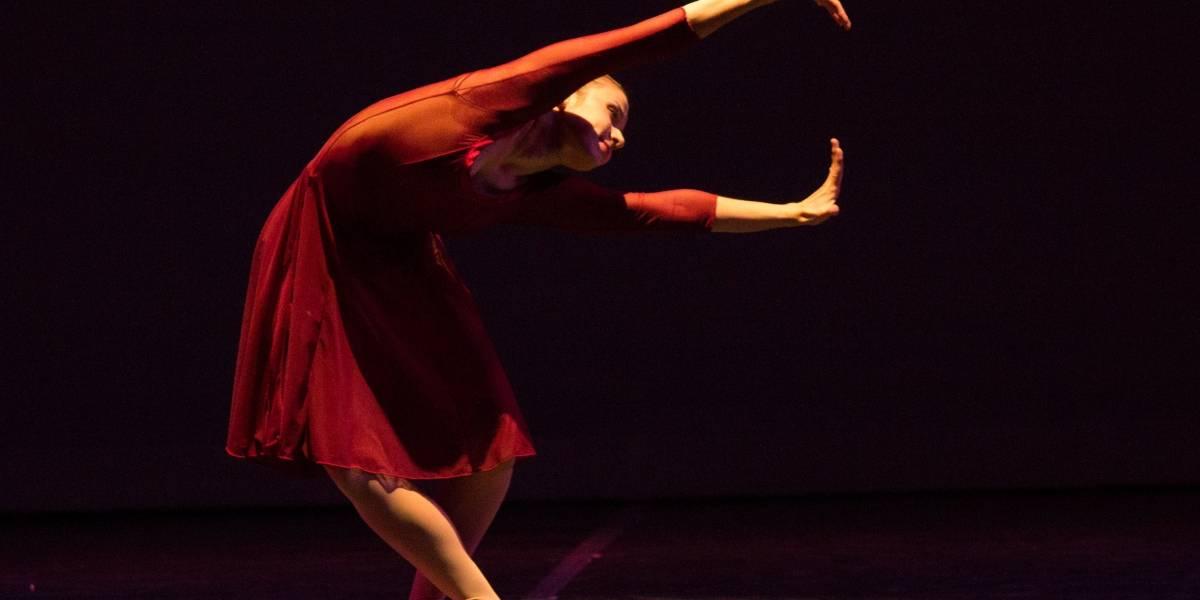 Prográmese para asistir a clases gratuitas de ballet en Cali