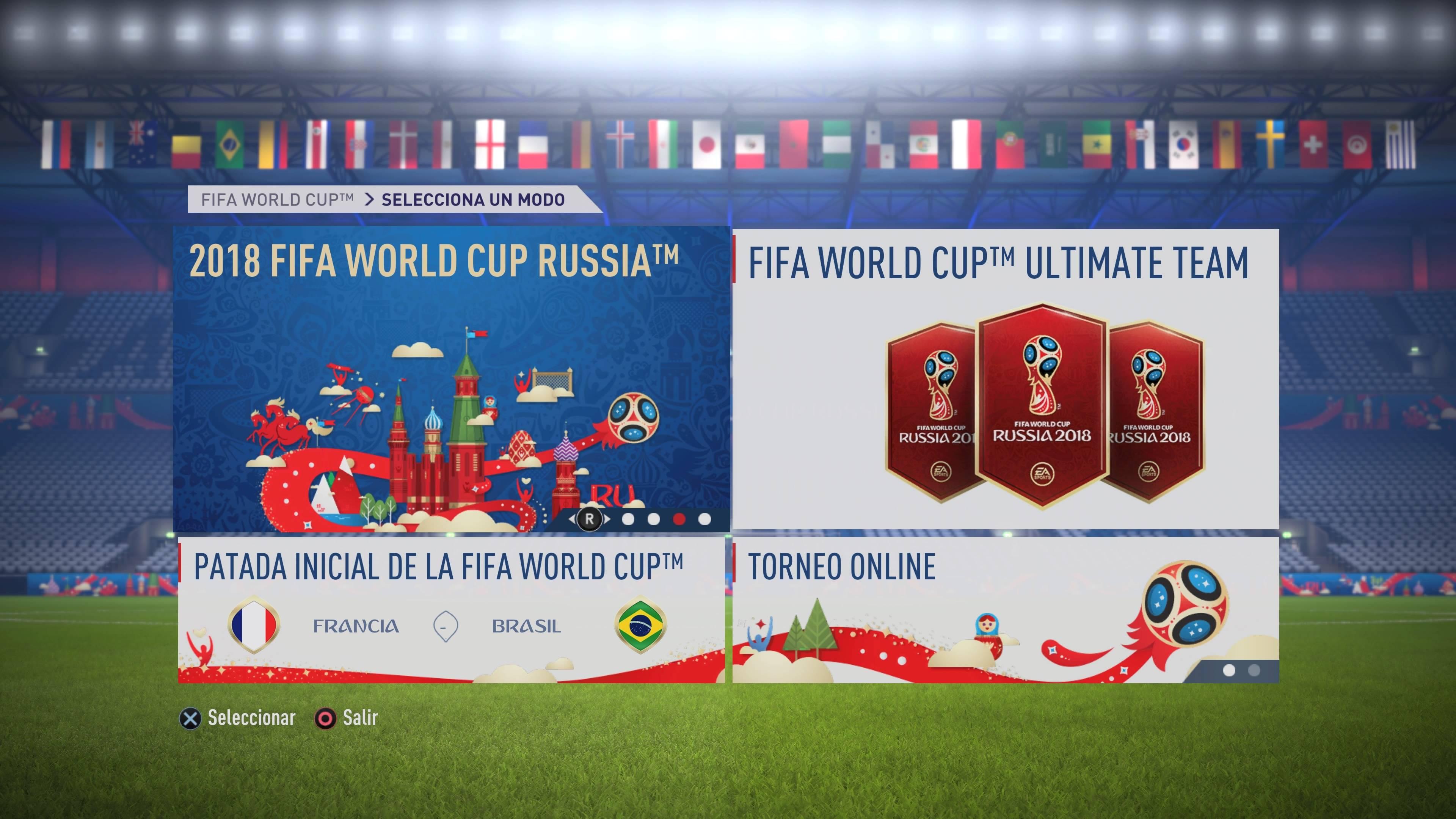 FIFA 18 WC 03