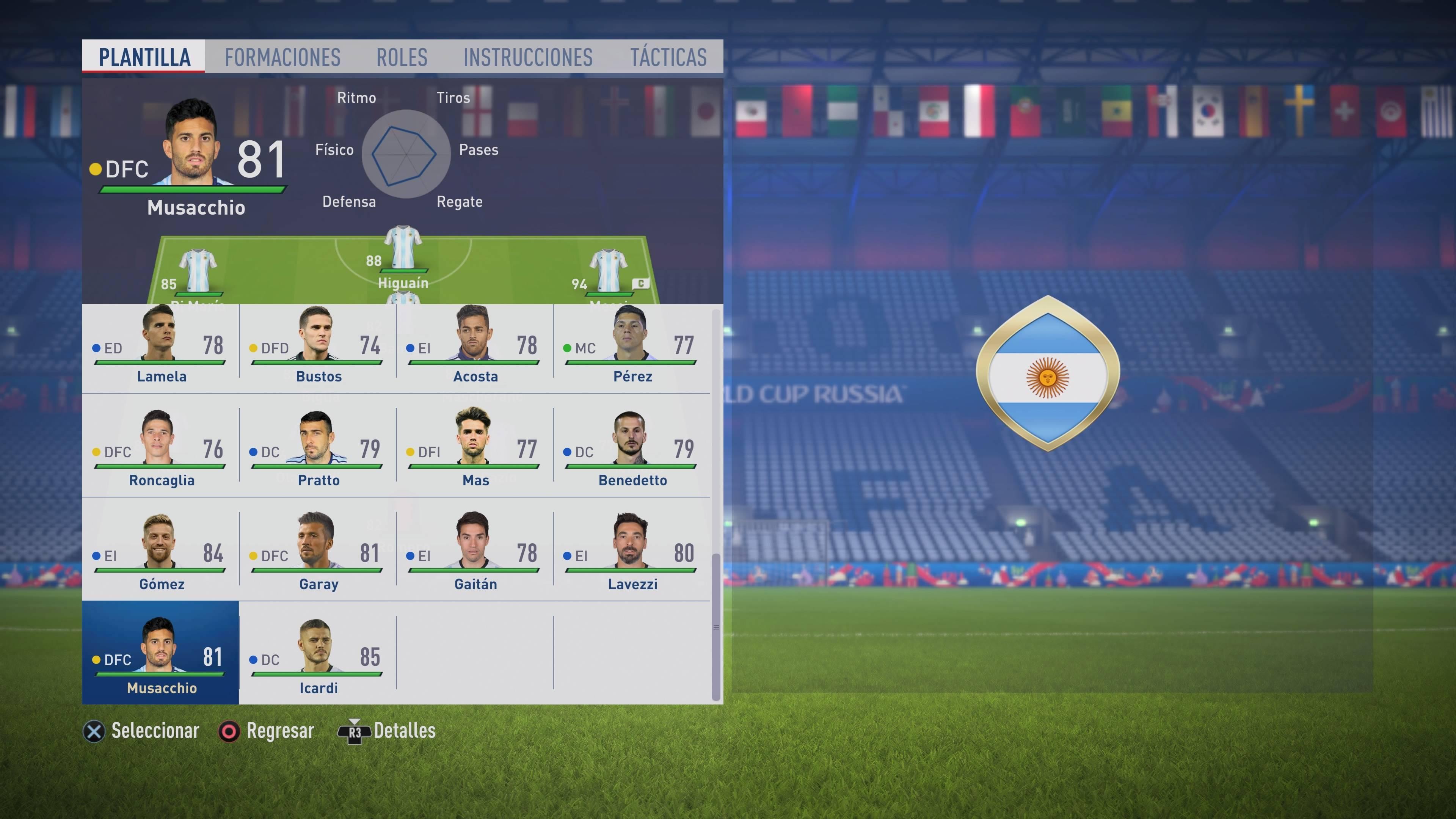 FIFA 18 WC 01
