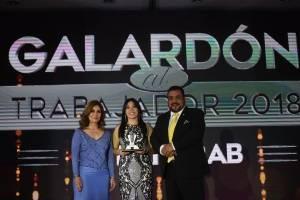 galardonaltrabajadorbantrab7-1fa40c43d138264b670b4d429dfbade3.jpg