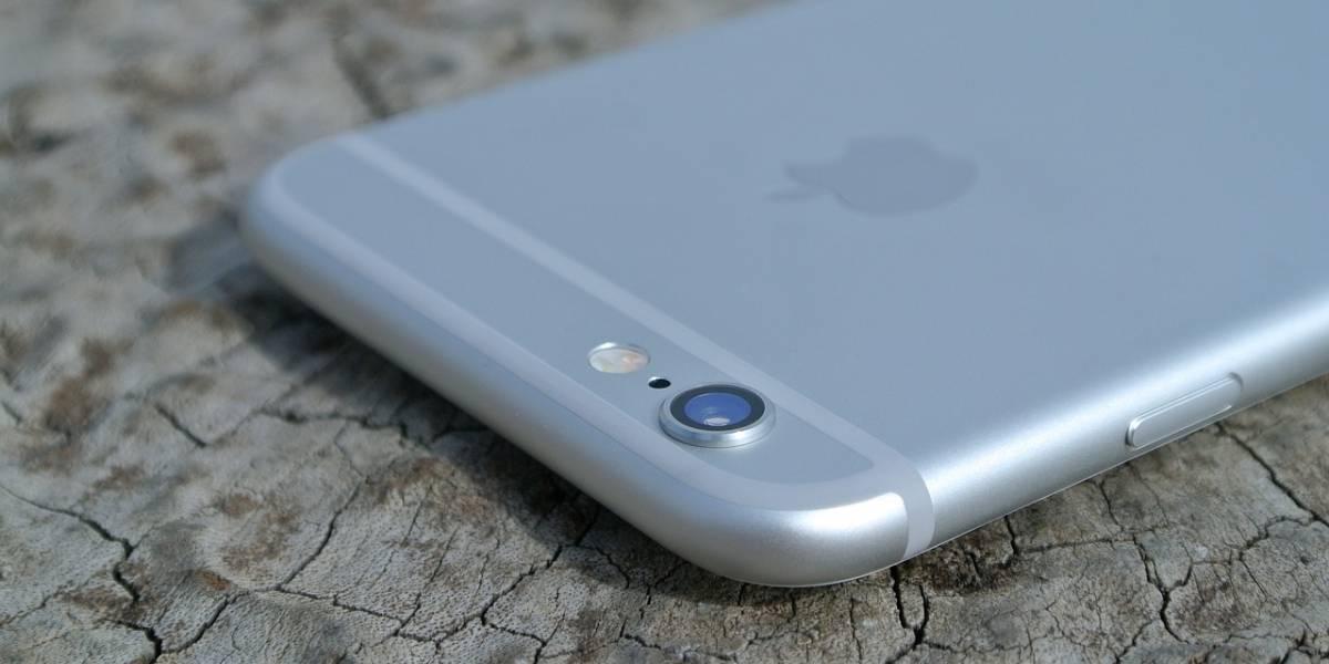 """Apple es multado por """"despistar"""" a los usuarios por un error en 2016"""