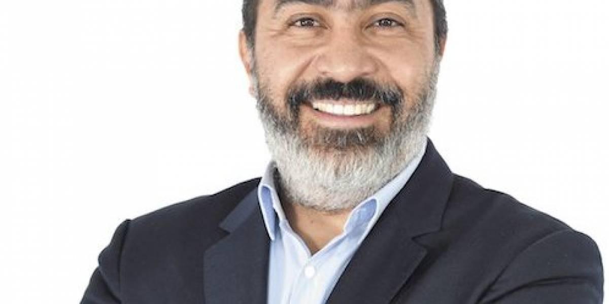 Ex vocero de campaña de Margarita Zavala dará su voto a Meade