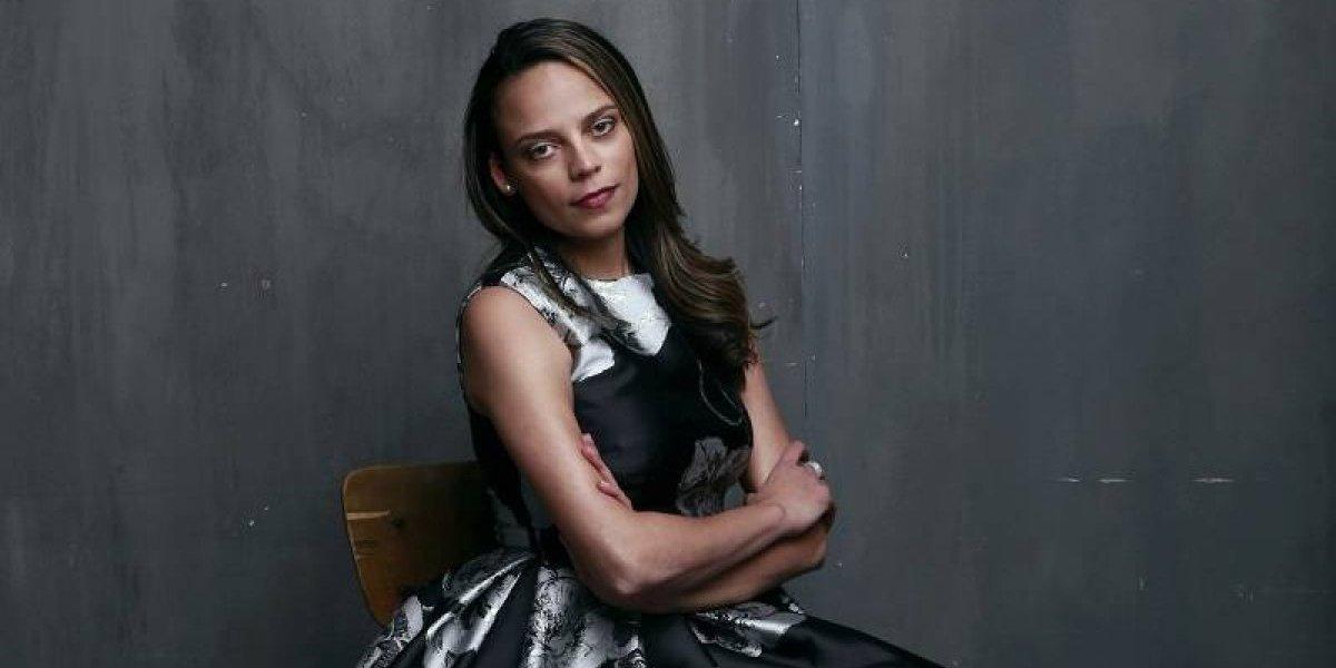 Revista estadounidense reconoce a diseñadora Melina Cortes como mujer influencia