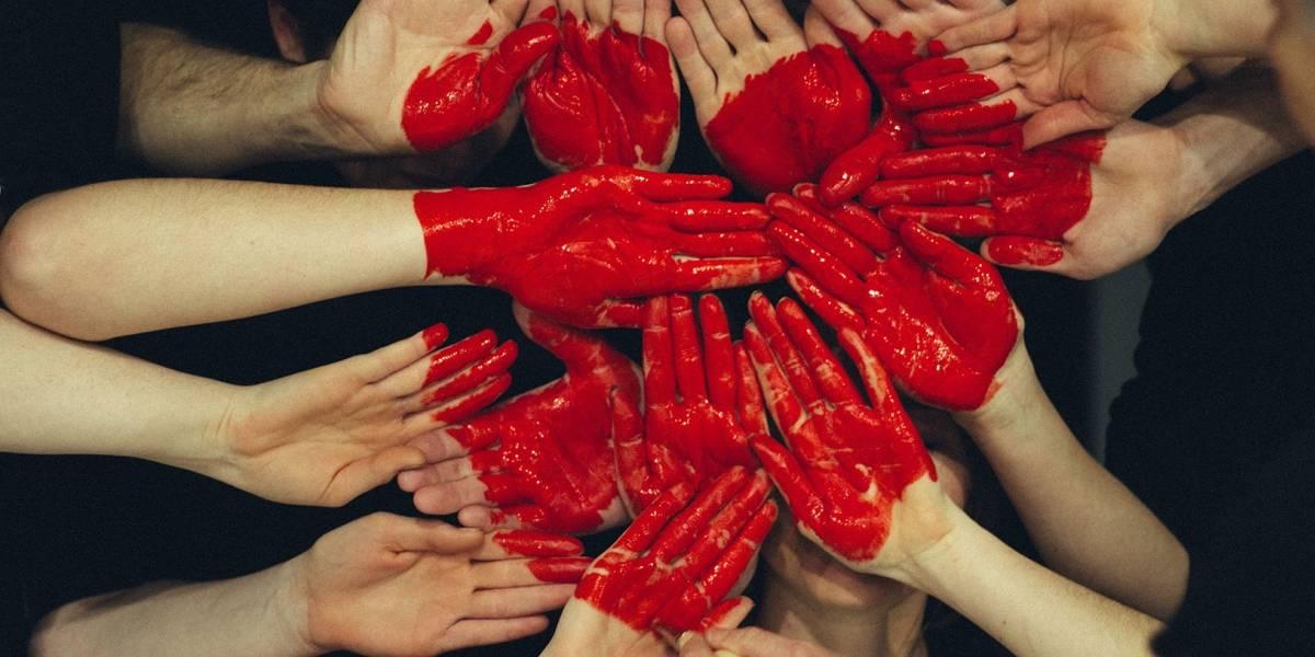 Procedimiento para salvar a los niños con cáncer de sangre no estaría regulado para el sistema de salud privado