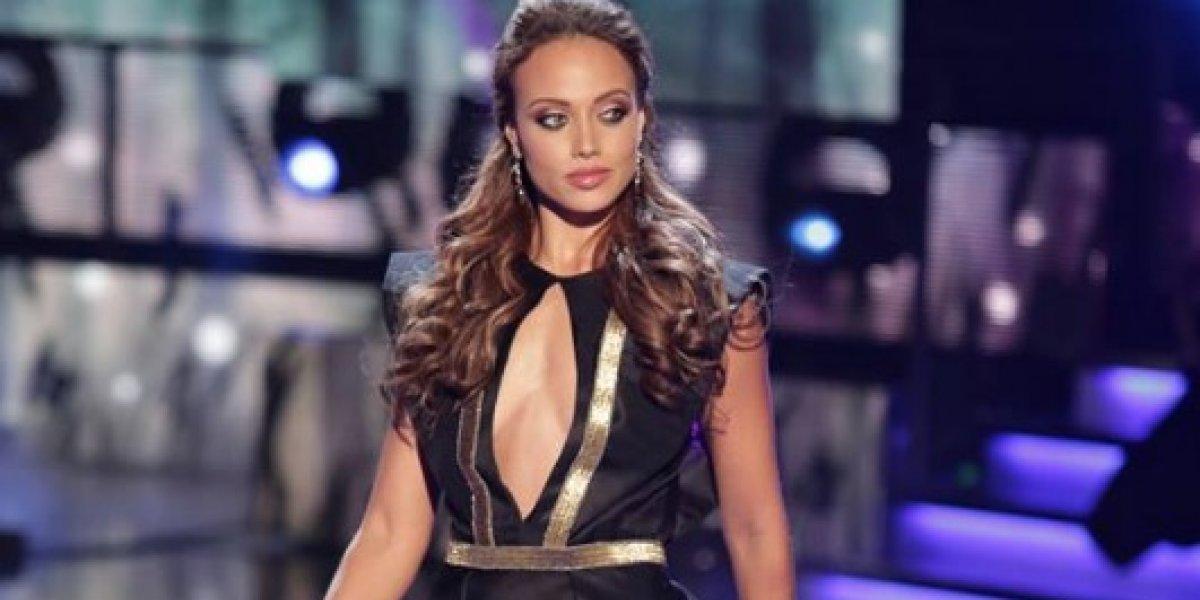 """""""Nuestra Belleza Latina"""" no buscará boricuas para su nueva edición"""