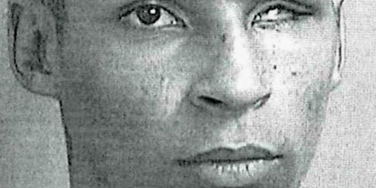 Matan hombre de varios balazos en Río Piedras