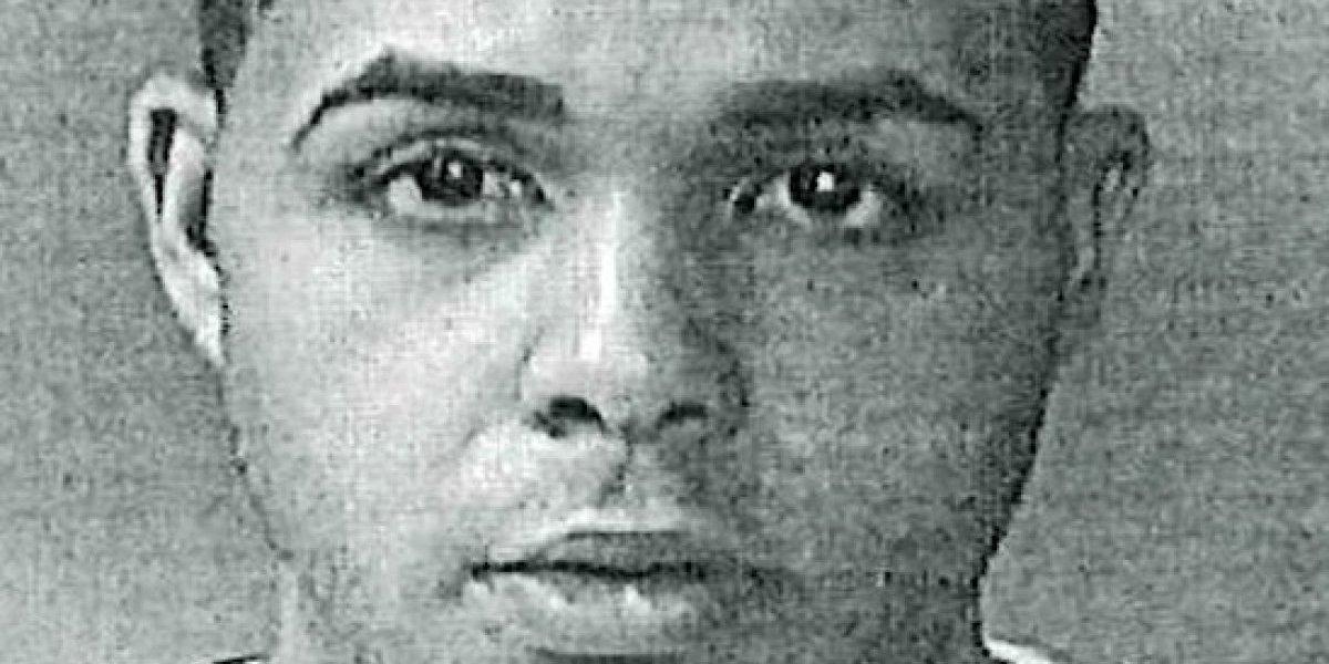 Identifican hombre asesinado en Cupey