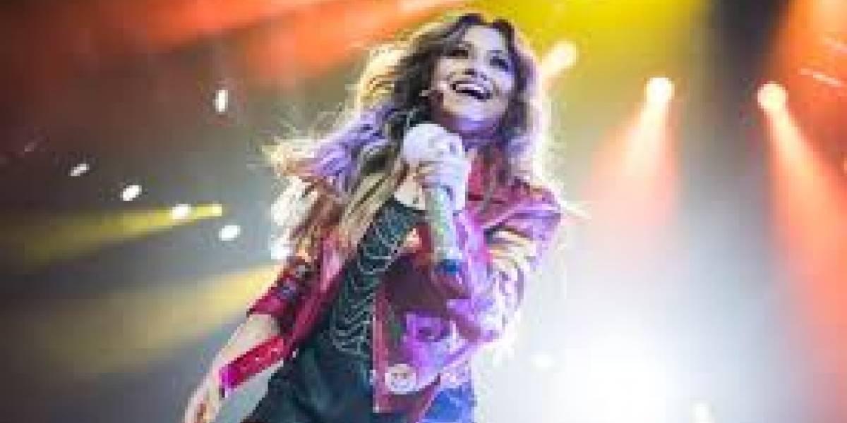 'Soy Luna' se presenta en Quito y Guayaquil en agosto