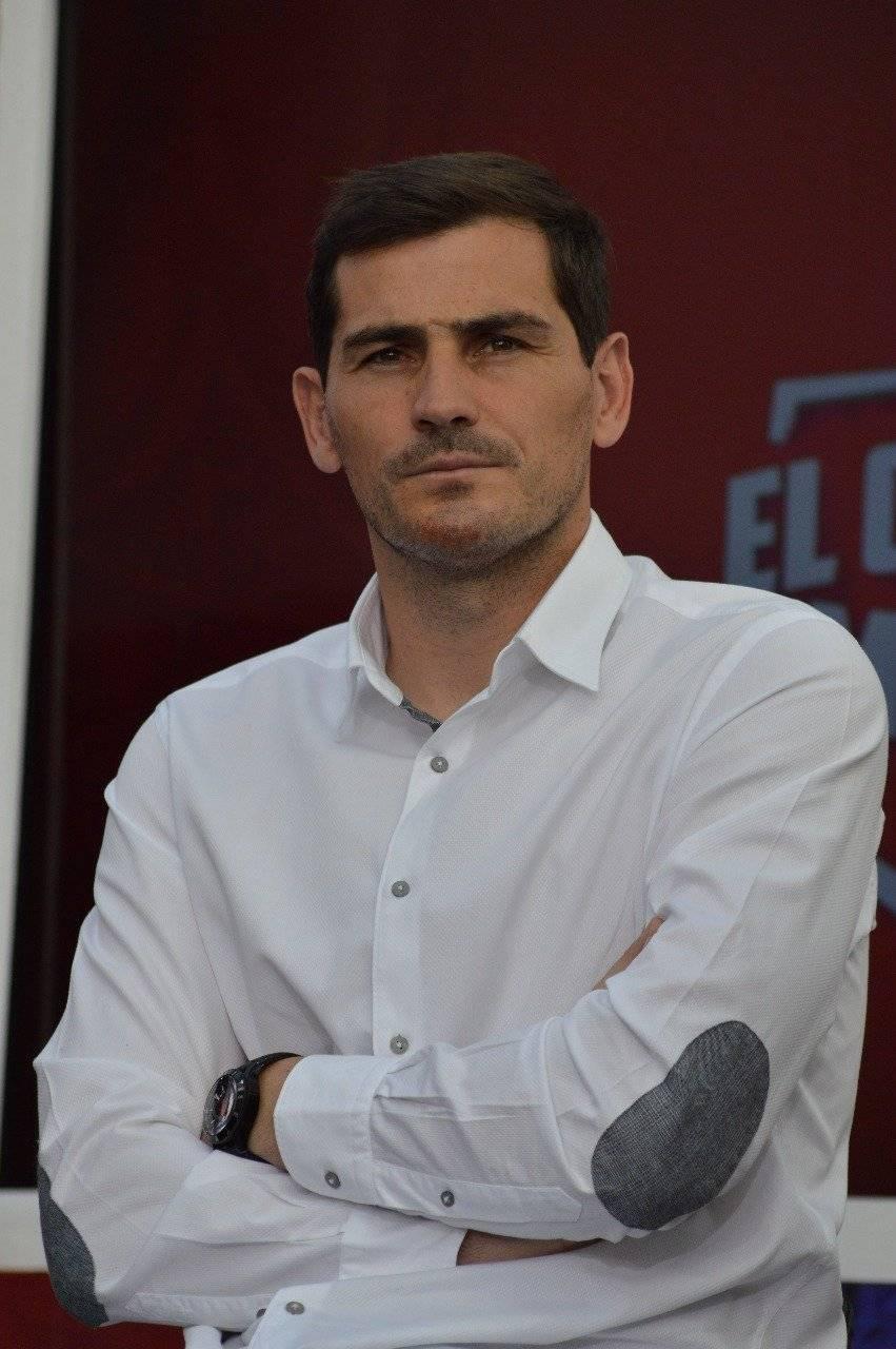 Ángel Cruz / Publimetro