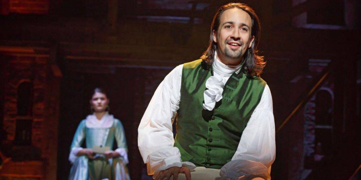 Anuncian inicio de venta de boletos para Hamilton